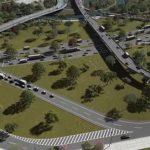 Bogotá abre la licitación para la construcción de la Avenida Longitudinal de Occidente-ALO SUR