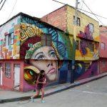 Ciudad Bolívar tendrá un Museo de la Ciudad Autoconstruida