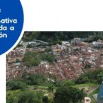 Construirán sede del SENA en Ciudad Bolívar